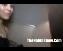 Videos Porno Durmiendo Con Mama En El Hotel