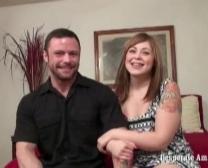 Mom And Son Xxx  Porn Bazzer .comfull Hd Video