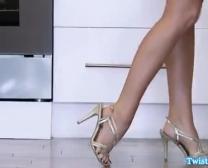 Video De Putaria Com Apresentado Eliana Do Sbt Trepando