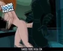 Porno Con Fibi Thunderman