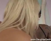 Videos Pornograficos Violacion Papa Manosea Hija Dormidaxxx