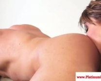 Www.ruxrose.com Full Hd Porn Videos