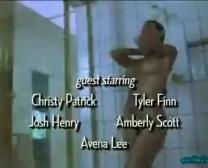 Videoming Sex In Hollywood Downloaden