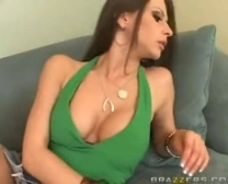 American Moms Brazzer Real Wife Story Xvideos Xxx Full Movies Download