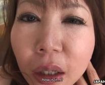 Tufos Porno Familia Riqueza