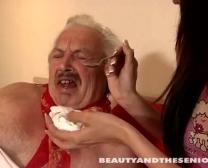 Pron Sex Video 1280Mp Hd