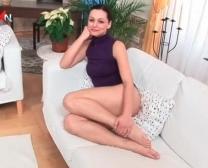 Natasha Malkova & Mai Khalifa New Hd Sex Videos Downloads