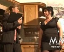 مقاطع فيديو سكس نيك اجنبي مقطع فيديو في المنزل تحميل مترجم