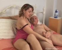 Sex Video محارم مترجم