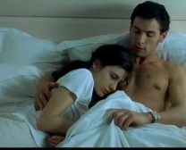 Videos Xxx Mamas En Hotel Subtitulos En Español - Gran Sitio De Internet De Sexo.