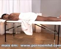 Porno Subtitulado Mama Hotel