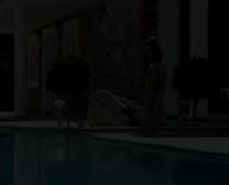 Videos Xxx Relatos Mexican Sex Porn Le Quito Los Calzones