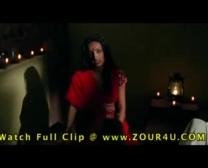 Full Hd Pornvideo In Mkv