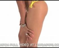Ar4Prone.com Free Videos