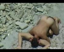 Brezzar. Comfull Sex  Film In Hindi Dubing