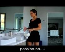 Videos De Incesto Hablando Español - Gran Sitio De Internet De Sexo.
