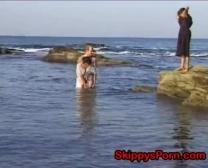 Filmes Novos Da Zoophilia Luxure Tv Com - Grande Site De Sexo Na Internet.
