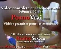 Aflm Seks domplus-kaluga.rupy