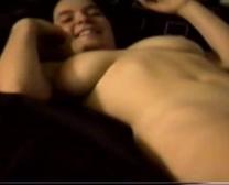 Baixar Porno.anime Familia Sacana