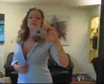 Xvideos Brazxer Hd Porn