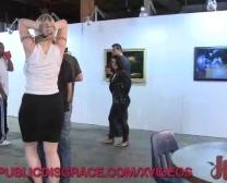 فيلم بورنو نساء تنيك مع الكﻻب كنيش حقيقية - Excellent Site ...