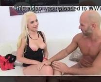 جنس للتحميل