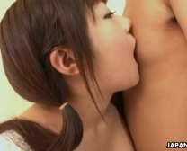 Hd Downloads Lesbian Sites