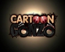 Entsperren Gonzo Xxx