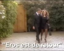Relatos Eroticos Em Audio Travesti