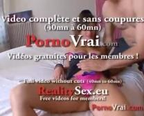 موقع اكس فيديوز اغتصاب امهات