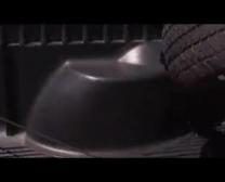 Ver Videos Pornos Xxx De Jente