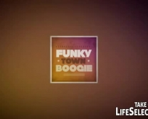 Videos Porno Reales De La Vida De La Gente