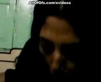 سكس اغتصاب جماعي في الفندق عنيف فيديو
