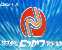 Video Borno Films
