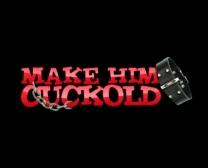 جعله الديوث - Cuckolded Youporno من قبل Tube8 سخونة Redtube بال الإباحية في سن المراهقة