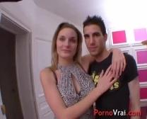 Descarga Bideos De Porno En Pun Paletas.com