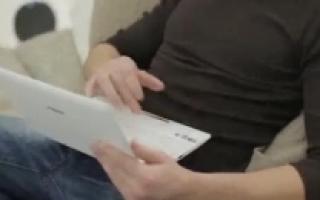 سكس محارم تحرش وتلمس مخفي في المنزل مترجم Xxarxx مقاطع-خالية من ...