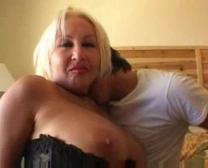 Sex Femme Mp4
