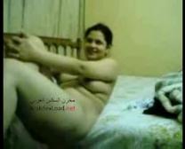 Xx Arab Video