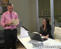 برازرز - ألكترا بلو هو وزير الدافئ واحد