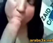 Photos Terma Arab Hijab