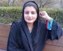 Sexy Hijab Vedeo Arabika