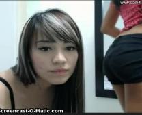 Videos Porno Jovencitas Esytudiantes Une