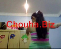 Sequences Videos Khab Arab Sur Youtub