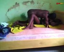 Porno In Cameroon Xxxporno