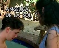 Videos De Papa Se Viola Al Besina Video Mas Corto Para Descargar Al Celular