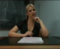 Emma Brume Et Sarah Vandella Pénalisés